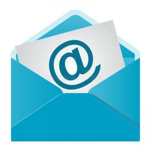 icono-del-email-aislado-13761939