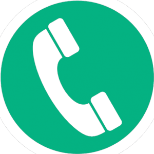 icono-telefono-verde